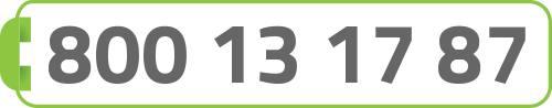 numero-verde-naviflow